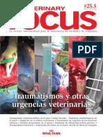 veterinaryfocus253espcompleta.pdf