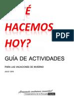 QUE HACEMOS HOY.pdf