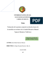 TESIS INES GUERRERO.pdf