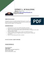 file (4).docx