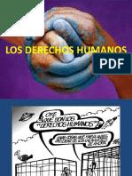 declaracinuniversaldederechoshumanos-121201082540-phpapp02.pdf