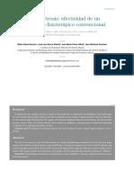 FISIOTER2005-4-1-43-51.pdf