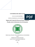 MARTINEZ_DS.pdf