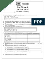 SEMANA 3 PRACTICA N° 01 LA RECTA.pdf