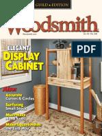 Woodsmith-239.pdf