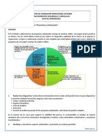 GESTION DOCUMENTAL.docx