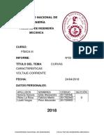 Informe-3-física-3.docx