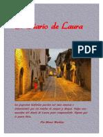 el_diario_de_laura.pdf