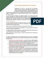 IMPLEMENTACIÓN-DE-ESTRATEGIA-ADMINISTRATIVA-Y-FUNCIONAL.docx