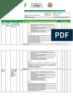 IPCRF-TI-T3.docx
