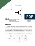 Pré-Relatório GBJ.docx