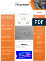 Periodico SENA.docx