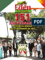 revista36.pdf