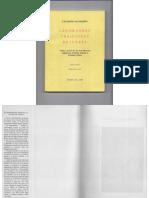 Celerino Salmeron, Las Grandes Traiciones de Juarez.pdf