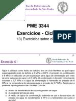 14 - Exercícios ciclos.pdf