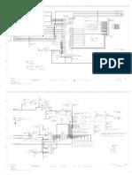 THS7XXAPDiag.pdf