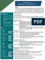 CV Imam Rosyidin.pdf