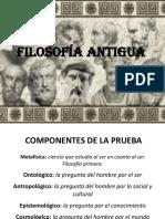 FILOSOFÍA ANTIGUA.pptx
