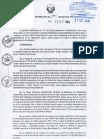 RESL. ANA - POZO - SA (1).pdf