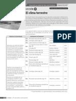 Páginas desde Ciencias Naturales 7º básico - Guía didáctica del docente - El Clima.pdf