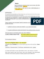 Tema  Identidade e Missão.docx