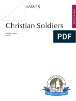 Patrick-Hawes-Christian-Soldiers-Brass-Band.pdf