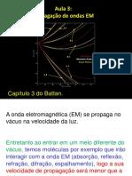 Aula_Radar_super-refração.pdf