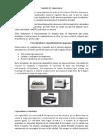 CAPITULO 11.docx