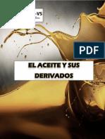 Aceite y sus derivados.docx