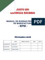 BUENAS PRÁCTICAS DE MANUFACTURA .pdf