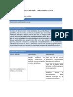 FCC1-U6.docx
