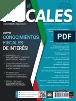 NotasFiscales262_973zplk.pdf