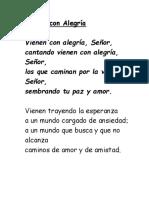 Vienen con Alegría.pdf