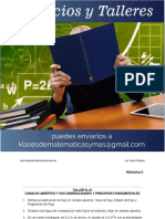 taller solucionado hidraulica.pdf
