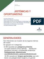 C 11 Micosis Sistemicas.pdf