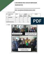 Pelaporan program ziarah cakna feb SJKT TSDM.docx