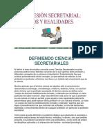 DEFINIENDO CIENCIAS SECRETARIALES  aleja.docx
