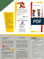 Pataletas.pdf