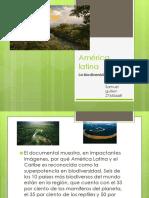 América latina.pptx