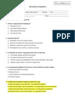 prueba escrita a papás (Autoguardado).docx