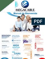 MANUAL_BIENVENIDA_TCO.pdf