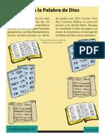 EXA1LecWeb10.pdf