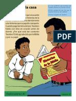 EXA1Lec12TC.pdf