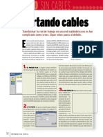 esp_mobile_computing.pdf