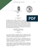 impuestos.municipio.docx