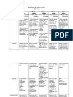 block plan pdf