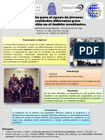adiuas aidee.pdf