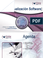 CTI6_Actualizaciondesoftware