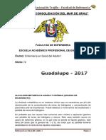 ALCOLOSIS-METABÓLICA-AGUDA-Y-CRÓNICA.docx