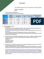 Tarea Model de Ciclo de Vida_Final.docx